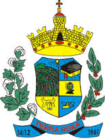MUNICÍPIO DE TERRA ROXA